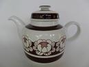 Katrilli Tea Pot Arabia SOLD OUT