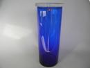 Jars Jar 29 cm blue