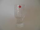 Vellamo Scnapps Glass Iittala