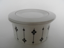 Kartano Sugar Bowl with Lid Arabia SOLD OUT