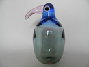 Cool Joe Glass Bird Anu Penttinen