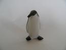 Pingviini Raili Eerola Arabia SOLD OUT