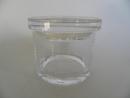 Jars -purkki 7,6 cm Iittala