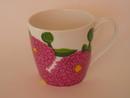 Primavera -muki vadelmanpunainen Iittala
