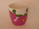 Primavera mug raspberry Iittala