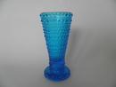 Kastehelmi Vase/Candleholder lightblue