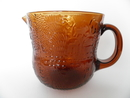 Fauna Pitcher brown Oiva Toikka
