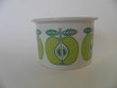 Pomona Jar Apple small Arabia