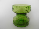 Mesimarja Vase/Candleholder green Tamara Aladin SOLD OUT
