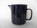 Kosmos Pitcher blue Arabia SOLD OUT