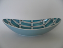 Bowl Square Arabia Osol SOLD OUT
