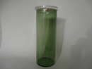 Jars Jar 29 cm green Iittala
