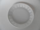 Rice porcelain Side Plate Arabia