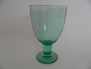 Verna Wine glass lightgreen Iittala