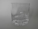 Himalaja whisky glass Nuutajärven lasi