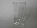 Himalaja Beer Glass Nuutajärven lasi