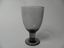 Verna Wine Glass grey