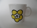 Majblomman Mug 2005 SOLD OUT