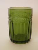Kara Tumbler green SOLD OUT
