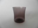 Schnapps Glass i-104 claret