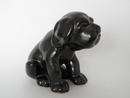 Dog FIgure Kupittaa Clay SOLD OUT