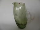 Gluck Picher high olivegreen Iittala