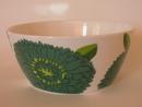 Primavera Bowl green Iittala