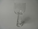 Arkipelago White wine glass Iittala