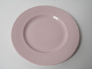 Sointu Side Plate rosa Arabia SOLD OUT