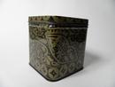 Pieni Kulkunen Tin Box Marimekko