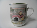 Foxwood Tales Mug Fishing V&B