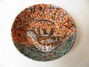 Scolopax Rusticola Bowl Dorrit von Fieandt SOLD OUT