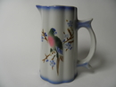 Parrot Pitcher 1,2 l Arabia SOLD OUT