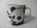 Nooa Mug Panda Arabia SOLD OUT