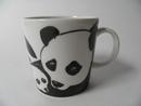 Nooa Mug Panda Arabia SOLD OUT