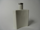 Pocket Flask Arabia SOLD OUT