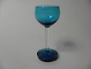 Harlekiini Liqueur Glass Nanny Still