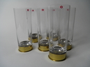 Caliber Iittala 6 Glass
