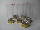 Caliber Iittala lasit 6 kpl