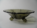 Three Footed Serving Bowl Karhula