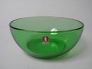 Bowl green Kaj Franck