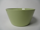 Tilda Bowl lightgreen