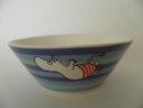 Moomin Bowl Dive
