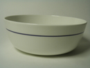 Maku Bowl big Arabia SOLD OUT