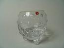 Minor Candleholder / Vase Iittala
