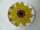 Sunrose Plate HLA