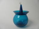 Harlekiini Bowl with a lid small Nanny Still