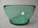 Verna Serving Bowl lightgreen Iittala
