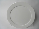 Ego Dinner Plate 30,5 cm Iittala SOLD OUT