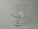 Seven Suns wine glass Iittala